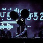 deadmau5 uploads a host of unreleased demos to Audius126334116 140144767450227 6905461364297589159 N 2