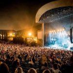 Live Nation outlines plans for triumphant return to live musicLive Nation Venue
