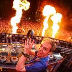 Tune in to the 1000th episode of Armin van Buuren's 'A State Of Trance'Armin Van Buuren