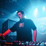 Flux Pavilion announces departure from dubstep