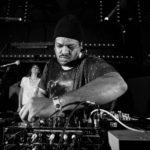 Kerri Chandler drops remix of Bonobo and Totally Enormous Extinct Dinosaurs' 'Heartbreak'Kerri Chandler Gaetan Tracqui