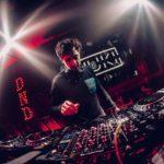 Wuki enlists Smokepurpp for new album single, 'Birdz'Ab272838385a633ac4d6b101aa289def