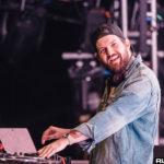 Dillon Francis enters the remix ring to take on Dua Lipa's 'We're Good'Dillon Francis Did I Do That Goldrush Rukes