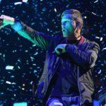 Kaskade teams up with Tishmal for second 'REDUX 005' single, 'New James Dean'Kaskade Live 2018 Billboard 1548 Compressed