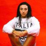 Kim Tee drops chill, guitar-based electronics on 'Old T-Shirt' featuring kobyKim Tee Edit