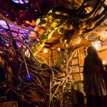 Tokyo Nightclubs shut down amidst new lockdown measuresTokyo Audio Grassroots 03