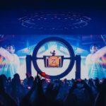 Good Morning Mix: Zedd's ORBIT Tour takes the production crown [Watch]69706372 156923858719533 9088964052094351217 N 1