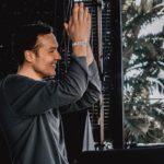 Ben Böhmer recruits Panama for airy single 'Weightless'94097502 185191979606965 357155582148052934 N E1613489580480