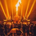 Elements Music & Arts Festival reveals 2021 lineup: Diplo, Chris Lake, Claude VonStroke, and moreElements Music Arts Festival 2020