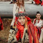 Imanbek and Rita Ora deliver star-studded EP, 'Bang' with David Guetta, Gunna, and KHEARita Ora Bang