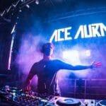 "Ace Aura, Millenial Trash disperse 'Noddin' 2′ on robust 'Noddin"" remix pack"