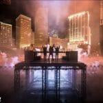 Swedish House Mafia have reportedly parted ways with Columbia RecordsET RjQEWoAYOR6D