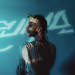 Moore Kismet shares second album single 'Vendetta For Cupid' alongside two other LP tracklistingsScreen Shot 2021 02 08 At 11.42.53 PM