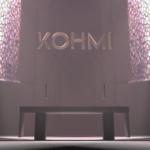 Kohmi's 'Vamp' remix transcends Secret Room ID status to hit SoundCloud [Stream]Screen Shot 2021 03 29 At 11.56.56 PM