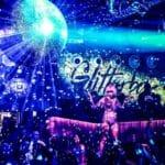 Liberation via dancefloor—watch the trailer for the new Glitterbox documentary, 'Where Love Lies'Glitterbo