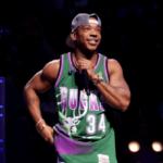 Ja Rule sells Fyre Festival NFT for $122,000Images.comple.comovzwpb9mnm7qoyaf7