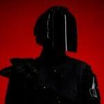 KLOUD thrills with debut '1093' EP single, 'LOVE ME' featuring Gabriel Paris178028699 289450196087017 3359163882319724430 N