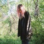 fknsyd shares sedating debut EP 'Moontower' via Heaven SentCAFC5FDD 744E 4795 913E F09C45F2A79F