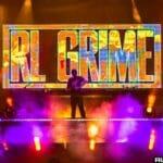 RL Grime's trap classic 'Scylla' soundtracks the 'Space Jam: A New Legacy' trailerEdt5SlRsAIUF