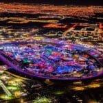 EDC Las Vegas postponed to OctoberEyd8lSeWYAEzeve
