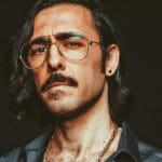 Butch releases 'Testarossa' on Saudi MDLBEAST RecordsPress Pic Butch