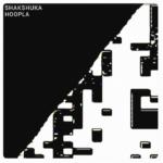 Hoopla – Shakshuka [Audius Premiere]Screen Shot 2021 04 23 At 8.51.21 AM