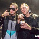 Tiësto takes on DJ Snake and Selena Gomez' 'Selfish Love' [Stream]Stereosonic14e 180