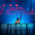 Jeffrey Sutorius strides into solo era with 'Nostalgia' alongside Krimsonn on Revealed Recordings48782160067 E2def5fc5d O