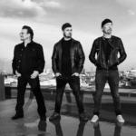 Martin Garrix updates EURO 2020 anthem—stream the progressive house reimaginingScreen Shot 2021 06 17 At 11.50.51 PM