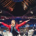 Guetta talks alias' larger creative significance, first release of 2021 [Interview]David Guetta Cr Rukes