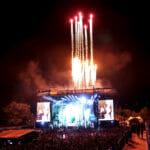 Montreal's îLESONIQ Festival defines 2022 lineup: deadmau5, REZZ, Zeds Dead, and moreIlesoniq2018 12