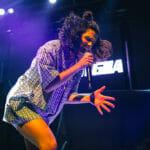 EVAN GIIA activates her six-track debut EP 'ENDORPHINS'49076903677 8fdcbbb088 B